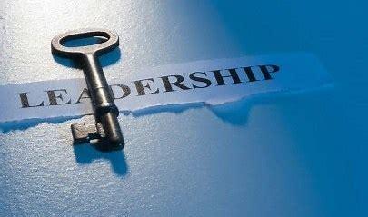 C2V Leadership Platforms