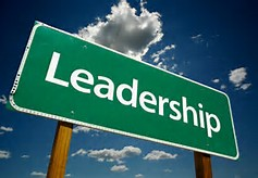 The Value of Leadership